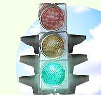 Зеленый свет работе почек без аварий