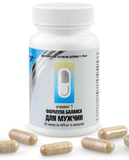 sfm-seksualnaya-formula-muzhskaya
