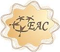 "EAC Холдинг ""Глорион"" учасник Евроазиатского союза"