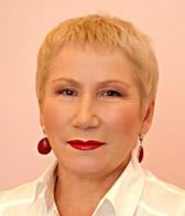 Наталья Леднева