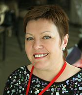 Елена Москвина